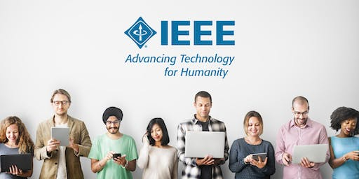 Effective Researching with IEEE Xplore : Workshop at Tallinn University of Technology