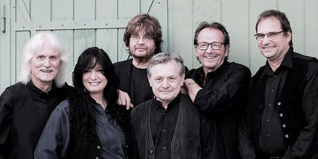 Konzert: Brandy Beatles Complete Tickets