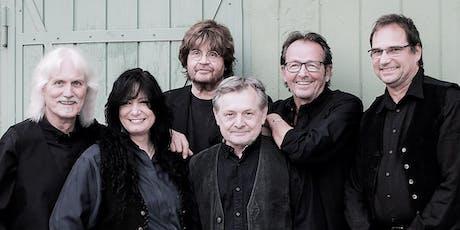 Konzert: Brandy Beatles Complete tickets