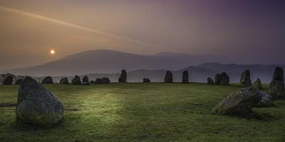 NORTHERN PREHISTORY: Connected Communities