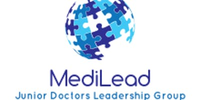 MediLead; Myers Briggs and leadership styles