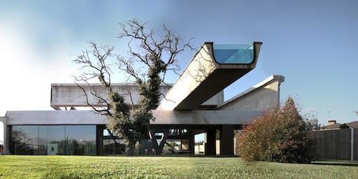 OHM2019 - Casa Hemeroscopium Ensamble Studio