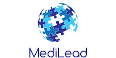 MediLead; Resilience