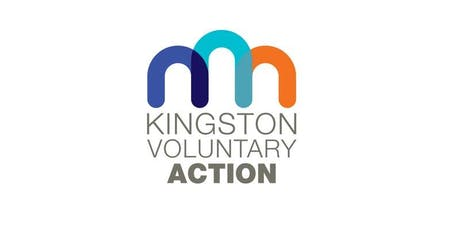 Kingston Shop Mobility meeting  tickets