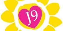 J9 Domestic Abuse Community Champions training