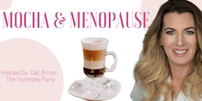 Menopause & Mocha Meet-up Leighton Buzzard