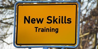 Practical Youth Worker Skills