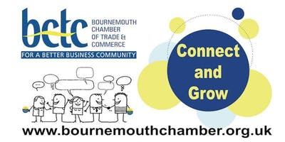 New Members - Learn how to get the most from your BCTC membership
