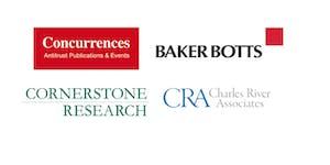 Global Antitrust Hot Topics: EU, US & Global...