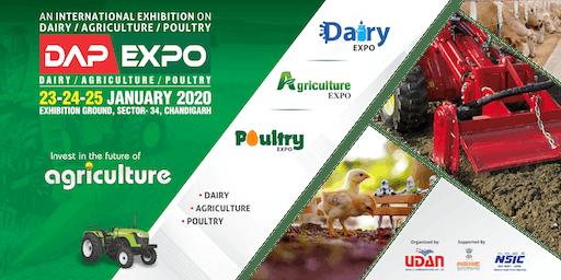 DAP Expo