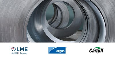 Ferrous Workshop – price referencing and managing steel price risk