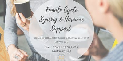 Female+Cycle+Syncing+and+Hormone+Support+with