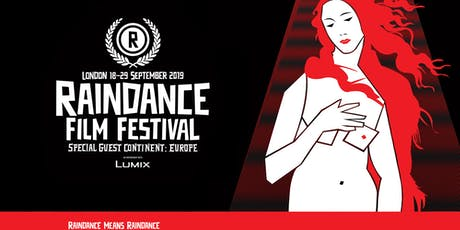 Web Fest: Paradox Sensations tickets