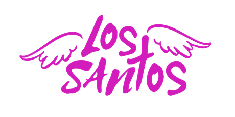 LOS SANTOS LONDON tickets