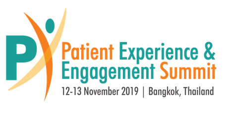 Patient Experience & Engagement Summit tickets