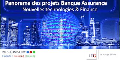 Panorama+des+projets+Banque+assurance+%3A+Nouve