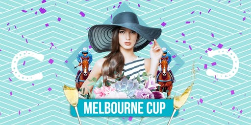 Celebrate Melbourne Cup in style at Old Bill's!