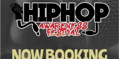 Hiphop Awareness Festival