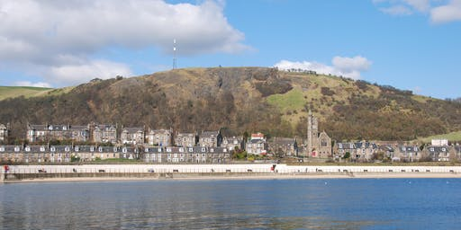Love your older home: Burntisland