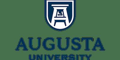 College of Nursing Tour Athens September 20