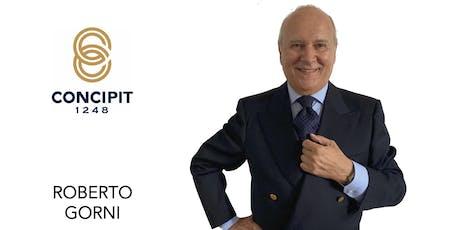 Criptomonete, corso Base e novità! Milano biglietti