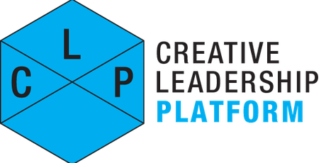 Creative Leadership Platform Meetup: 'Organized Chaos' - Sept. 19th 2019  tickets
