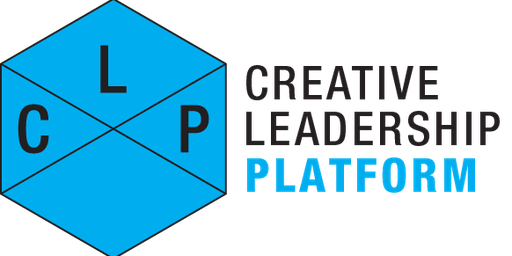 Creative Leadership Platform Meetup: 'Organized Chaos' - Sept. 19th 2019