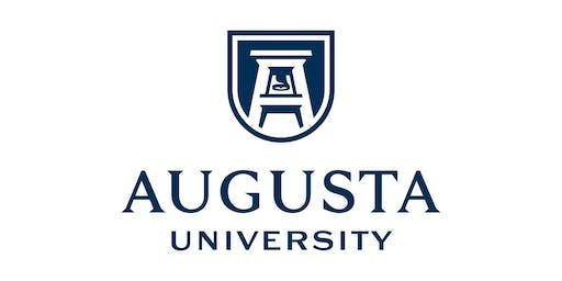 College of Nursing Tour Augusta September 13