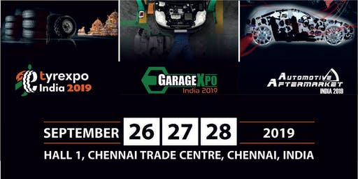 Automotive Aftermarket India 2019