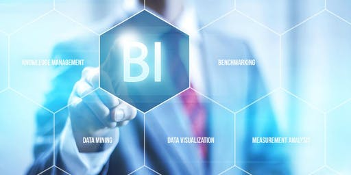 Welcome to Air BI: How to transform your business with data