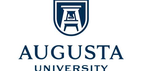 AU College of Nursing Information Session tickets