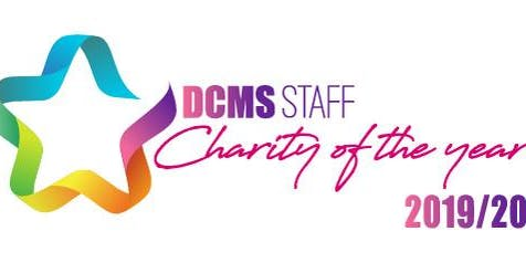 DCMS Live: Meet the Staff Charity of the Year, Coram