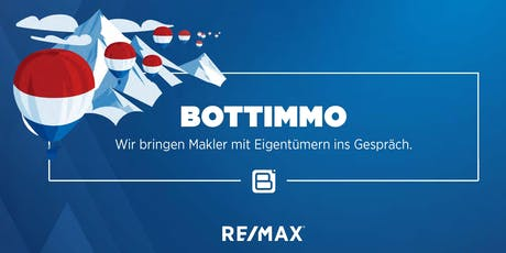 RE/MAX Roadshow Berlin tickets