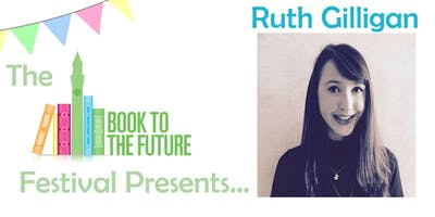 Ruth Gilligan: Storytelling about 'Other' Cultures