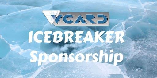 Icebreaker Sponsorships 2019