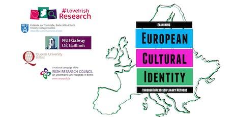 Examine Europe Workshop 2: Sports and Digital Media.  tickets