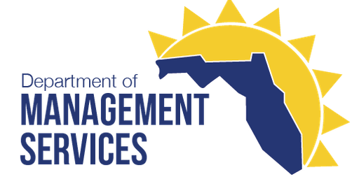 49th Annual Police Officers' & Firefighters' Pension Trustee Conference