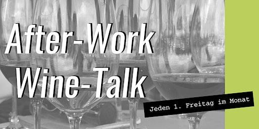 After-Work-Wine-Talk: Scotch - das einzig Wahre?