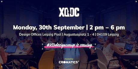 XD/DC Tour @Leipzig Tickets