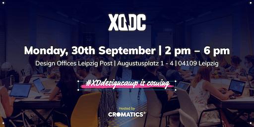 XD/DC Tour @Leipzig