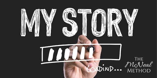 Social Media Stories For Business