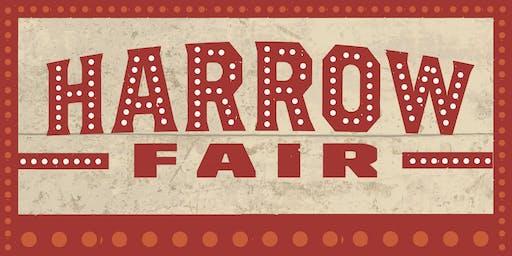 Harrow Fair