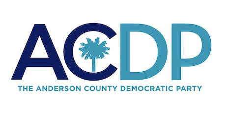 14th Annual Anderson County Democratic Party BBQ tickets