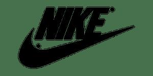 Webinar: How to Build Data Driven Roadmaps by Nike Sr...