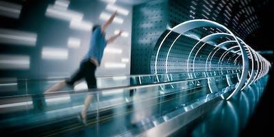 Tecnologia e innovazioni esponenziali: arriva la grande onda