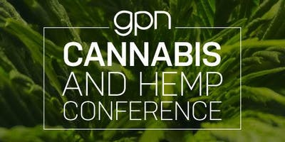 GPN Cannabis & Hemp Conference