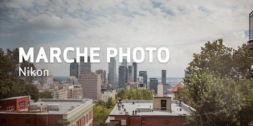 GRATUIT - Marche Photo // Nikon