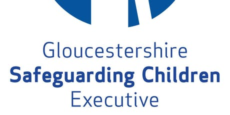 Glos DSL Conference 2019 tickets