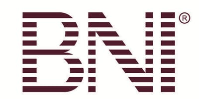 Wednesday Morning Meeting with BNI Foundation (Cro