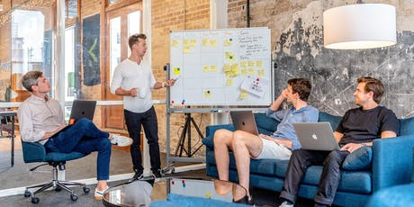 Comment rester attractif face aux nouvelles aspirations des collaborateurs? billets